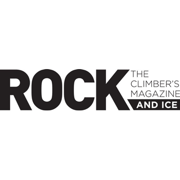 Rock Ice Magazine